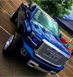 jacked up trucks chevy Lifted Chevy Trucks, Gm Trucks, Diesel Trucks, Cool Trucks, Pickup Trucks, Chevy 4x4, Dodge Diesel, Mudding Trucks, Truck Memes