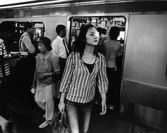 Find the latest shows, biography, and artworks for sale by Daido Moriyama. Daido Moriyama has a self-proclaimed addiction to cities. At age his work stil… Japanese Photography, White Photography, Street Photography, Osaka, William Klein, Street Portrait, Japanese Streets, Louis Vuitton, Famous Photographers