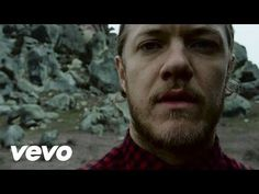Imagine Dragons - Roots - YouTube