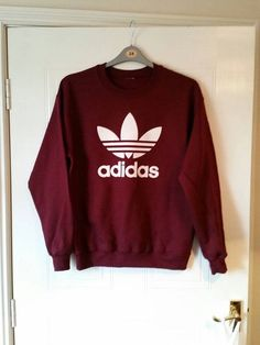 unisex customised adidas  sweatshirt  t shirt  by mysticclothing