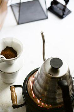 Discover tea photography ideas on pinterest drinking tea tea kadr z pracowni workshop fandeluxe Images