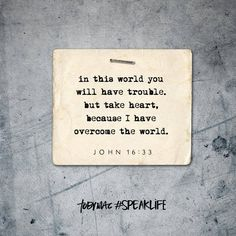 John 3:15-18 and John 14:6 Hope in the Gospel of Jesus Christ alone and remission of sins in Him alone :) look it up