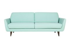 RUCOLA_SITS_3seater_luis37_turquoise_1    http://euforma.pl/sklep/sofy/rucola/