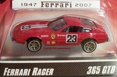 365 racer