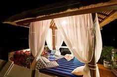 Sky Villa Bali