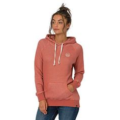 Animal Women's Sidewalk Hoodie – Product Code Product Features Big needle French terry White nep French terry Big Needle, Hoodies, Sweatshirts, French Terry, Sidewalk, Sweaters, Animals, Women, Fashion