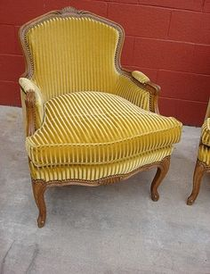 Chairs For Sale Restaurant Old Chairs, Antique Chairs, Eames Chairs, Upholstered Chairs, Black Chairs, Swing Chairs, Wayfair Living Room Chairs, Accent Chairs For Living Room, Antique French Furniture