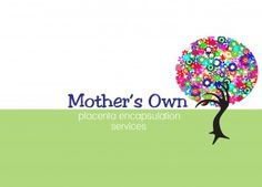 Courtney K. Blake - Mother's Own-Placenta Encapsulation Services in Michigan, USA