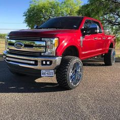 1891 best superduty images in 2019 ford super duty ford f series rh pinterest com