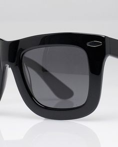 solid shades