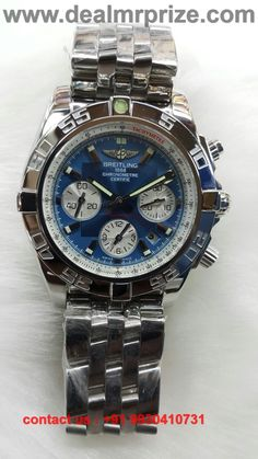swiss made watches in india at dealmrprice.com