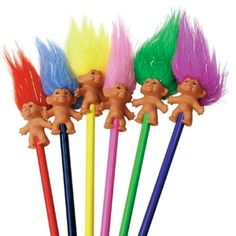 troll-decoration-stylo