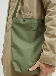 Deluxe FW16.  menswear mnswr mens style mens fashion fashion style deluxe…
