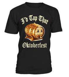 "# Oktoberfest Shirt 2017 Funny Shirts Beer Drinkers Love .  Special Offer, not available in shops      Comes in a variety of styles and colours      Buy yours now before it is too late!      Secured payment via Visa / Mastercard / Amex / PayPal      How to place an order            Choose the model from the drop-down menu      Click on ""Buy it now""      Choose the size and the quantity      Add your delivery address and bank details      And that's it!      Tags: I'd Tap That! A great gift…"