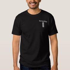 Israelite T-Shirt #Shirt #Tshirt #Tee #Fashion #Israelite #Israel #Hebrew