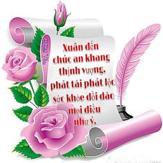 Nouvel An, Chinese New Year, Happy New Year, Clothes, Chinese New Years, Outfits, Clothing, Kleding, Outfit Posts