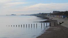 Holland-on-Sea, Essex