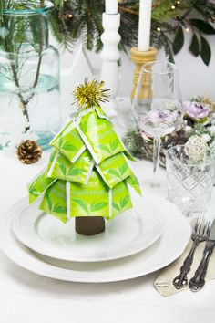 Potpourri, Christmas Trees, Crafty, Table Decorations, Home Decor, Xmas Trees, Decoration Home, Room Decor, Bowl Fillers