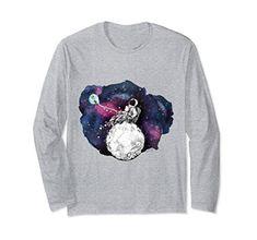 Unisex Fly me to the Moon Small Heather Grey MozzShop https://www.amazon.com/dp/B07BNWDVLX/ref=cm_sw_r_pi_dp_U_x_UYe7AbQC764D8
