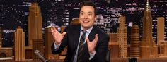 Pop-Culture Pairing: The Perfect Wine For Jimmy Fallon And Those Who Love Him | VinePair