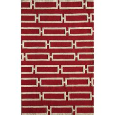 Woven Accents Amore