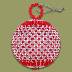 African Beaded Christmas Balls handmade by the rural Zulu beaders from South Africa. Please see our website for the full range of over 3000 African products: earthafricacurio.com #christmas #christmasdecorations #christmasornaments #christmasstar #christmasbell #christmasballs #africanbeadedchristmasstar #africanbeadedchristmasstar #africanbeadedchristmastree #africanbeadedchristmasbell #africanbeadedchristmasballs #earthafrica #fairtrade #southafrica African Christmas, Christmas Star, Christmas Bells, Christmas Ornaments, Beaded Christmas Decorations, Holiday Decor, African Crafts, African Beads, Zulu
