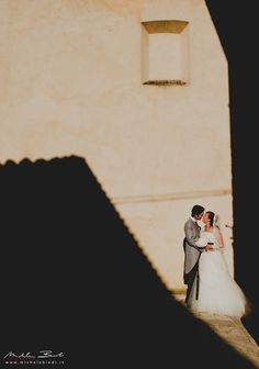Matrimonio in Toscana, Rapolano Terme, wedding in Siena Bindi, Siena, Tuscany, Destination Wedding, Wedding Dresses, Artist, Bride Dresses, Bridal Gowns, Alon Livne Wedding Dresses
