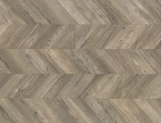 Buy QuickStep Reclaime Parisian Chevron Gris Planks- at cheapest price, only at NiceFloors. Chevron Gris, Chevron Floor, Herringbone Laminate Flooring, Hardwood Floors, Grey Flooring, Flooring Ideas, Living Room Flooring, Bedroom Flooring, Wood Floor Pattern