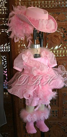 WESTERNWEAR Baby Pageant, Miss Pageant, Pageant Wear, Pageant Girls, Pagent Dresses For Girls, Glitz Pageant Dresses, Toddlers And Tiaras, Easter Dress, Dress Me Up