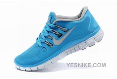 http://www.yesnike.com/big-discount-66-off-nike-free-50-womens-blue-black-friday-deals-2016xms1167.html BIG DISCOUNT ! 66% OFF! NIKE FREE 5.0 WOMENS BLUE BLACK FRIDAY DEALS 2016[XMS1167] Only $50.00 , Free Shipping!
