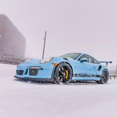 GT3 RSnow ❄️ ------------------------------------------------- #Porsche |#beauty |#turbo |#beautiful |#girl |#art |#wow |#cars |#new |#racing |#luxury |#carporn |#happy |#food |#instacar |#instagood |#love |#follow |#me |#model |#nyc |#selfie |#picoftheday |#photooftheday |#fashion |#ferrari |#like |#love #igers #photography