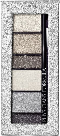 Physicians Formula Extreme Shimmer Shadow Palette
