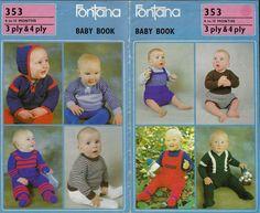 4 Ply Yarn, Baby Sweaters, Baby Knitting Patterns, Kids Rugs, Kid Friendly Rugs, Nursery Rugs