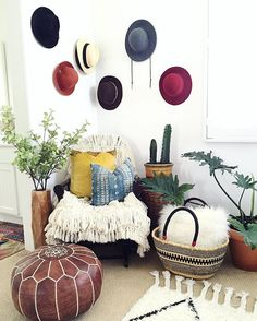 for those of you that entered or missed the awesome @thegypsywolfboutique giveaway last week she is offering 30% off your entire order with the code COLBY at checkout  || code will expire Sunday so make sure to get shopping  || she has tons of gorgeous baskets in all different shapes & sizes & has super cute moses baby bassinets too  || #currentdesignsituation • • • • • • • #finditstyleit #jungalow #jungalowstyle #sodomino #indoorplants #abmathome #abmplantlady #discountcode #flasheso...