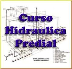 Portal, Autocad, Civilization, Construction, Building, Tips, Projects, Design, Home Building Tips