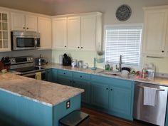 chalk paint kitchen cabinets  annie sloan provence old annie sloan chalk paint kitchen cabinets   annie sloan chalk paint      rh   pinterest com