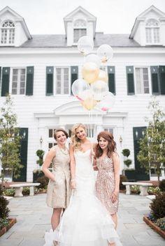 Styled Shoot | Bridal Soiree at Duke Mansion | http://classicbrideblog.com/2015/04/styled-shoot-bridal-soiree-at-duke-mansion.html/ Image by Cathy Durig.