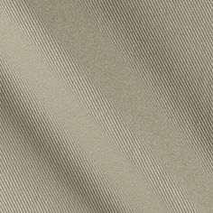 Kaufman Ventana Twill Solid Light Khaki Fabric By The Yard