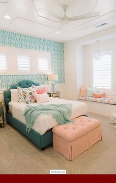 Artistic Bedroom Decorating Ideas Easy Home Decorating Ideas
