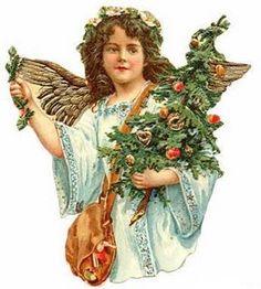 El Mundo de Listhar: Ritual para la Navidad
