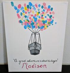 Teaching Tuesday: Best Baby Shower Gift For A Teacher