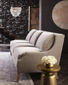 Braden's Lifestyles Furniture in Knoxville TN offers the finest quality furniture at the lowest available price. Decoration, Love Seat, Armchair, Couch, Design, Furniture, Home Decor, Decor, Sofa Chair