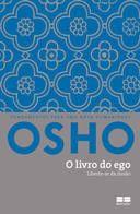 Osho | Livraria Cultura