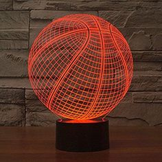 Ambitious New Bear Colorful 3d Desk Lamp Touch Control Gift Colorful 3d Night Lamp 3d Atmosphere Table Lamps For Living Room In Short Supply Led Table Lamps