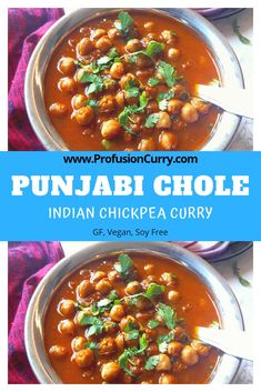 This rustic, earthy curry packs in superb varied flavors that are sure to entice your palate. Curry Recipes, Beef Recipes, Vegetarian Recipes, Cooking Recipes, Great Recipes, Dinner Recipes, Restaurant Recipes, Recipe Ideas, Easy Meal Prep