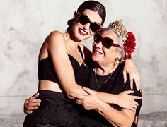 Dolce & Gabbana tendenze occhiali da sole primavera estate 2015