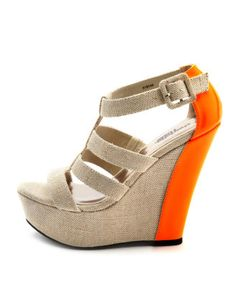 I really wish they didn't make all cute shoes with 6 inch heels...or maybe it's a good thing or else i'd have all my money right where i could see it: in my shoe collection