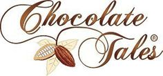 At Chocolate Tales we specialize in Children Entertainment and provide age appropriate Chocolate Making Experiences. Birthdays, Fundraisers, Camps, After School Programs, Bar/Bat Mitzvah Party Entertainment and much more! How To Make Chocolate, Chocolate Making, Chocolate Benefits, Bat Mitzvah Party, Party Entertainment, Party Planning, Birthday Parties, Place Card Holders, Entertaining
