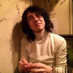 brainchild's仙台。 の画像 神田雄一朗オフィシャルブログ「だしログ」Powered by Ameba