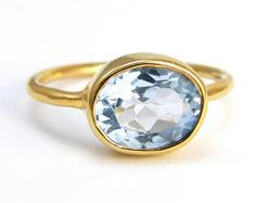 Details about  /925 STERLING SILVER /& 9CT GOLD VINTAGE INSPIRED 1//2 ET CZ /& SYNTHETIC SAPP RING